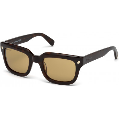 dsquared2 dq0238 luke t
