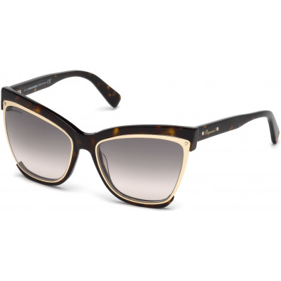 dsquared2 dq0241 amber