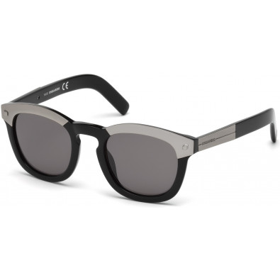 dsquared2 dq0248 saint