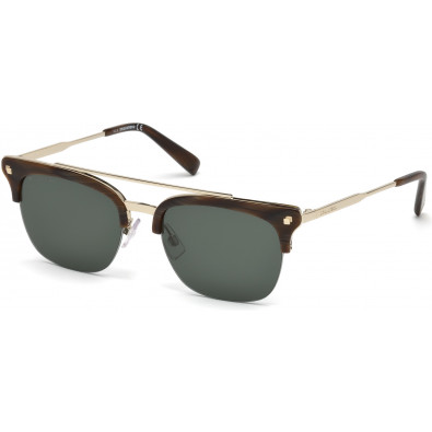 dsquared2 dq0250 jamessun