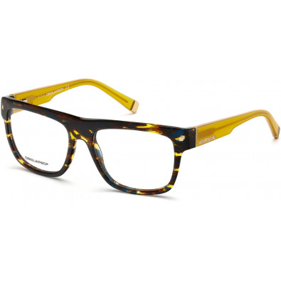 dsquared2 dq5076