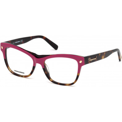 dsquared2 dq5196