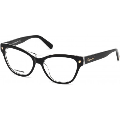 dsquared2 dq5197