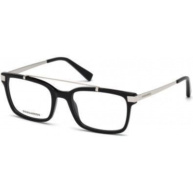 dsquared2 dq5209