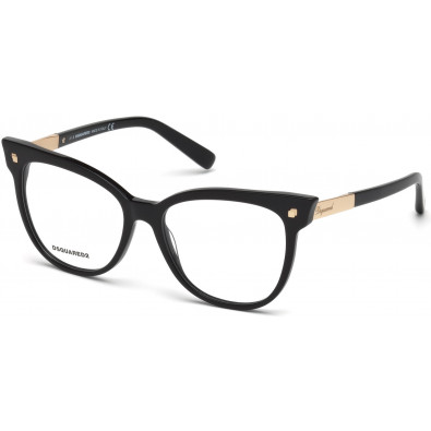 dsquared2 dq5214