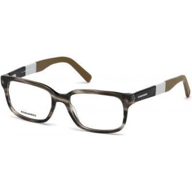 dsquared2 dq5216