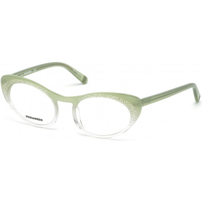 dsquared2 dq5224