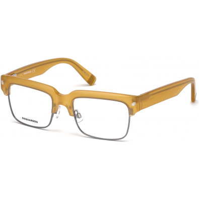 dsquared2 dq5231
