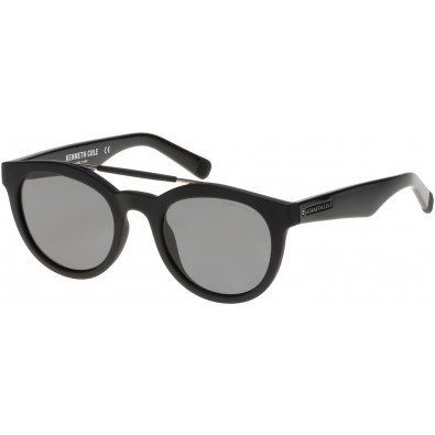 kenneth cole new york kc7205