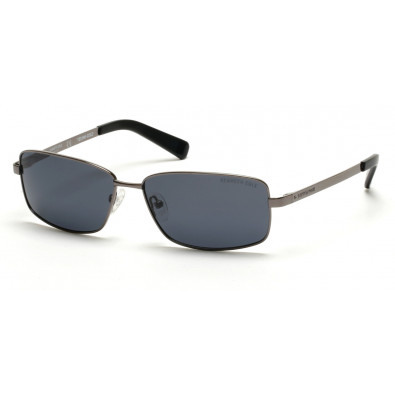 kenneth cole new york kc7212