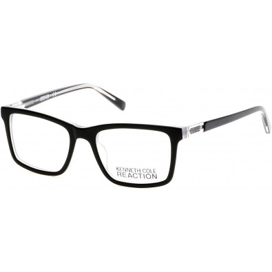 kenneth cole reaction kc0780