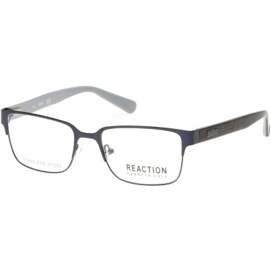 kenneth cole reaction kc0795