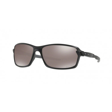 oakley oo9302 carbon shift
