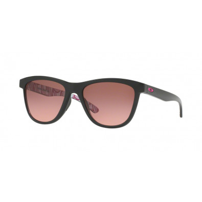 oakley oo9320 moonlighter