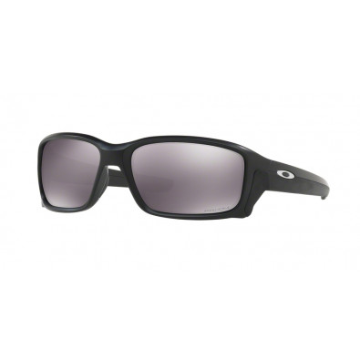 oakley oo9331 straightlink