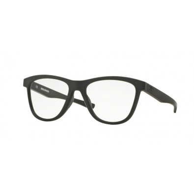 oakley ox8070 grounded