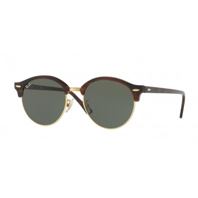 ray ban rb4246f clubround