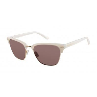 ted baker tb108