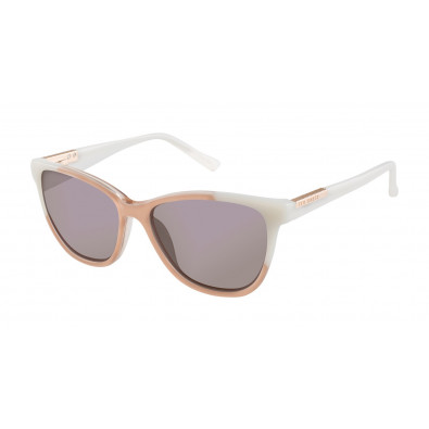 ted baker tb110