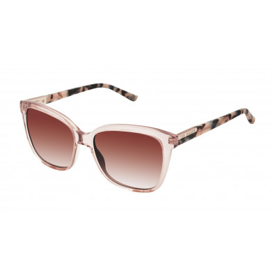 ted baker tb134