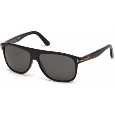 tom ford ft0501 inigo