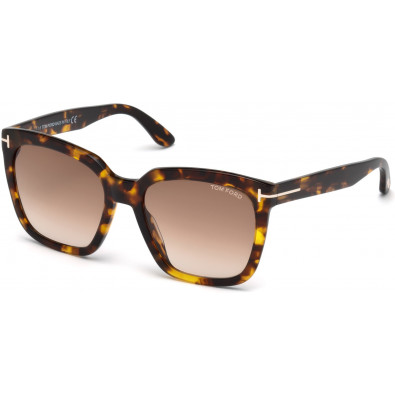 tom ford ft0502 f
