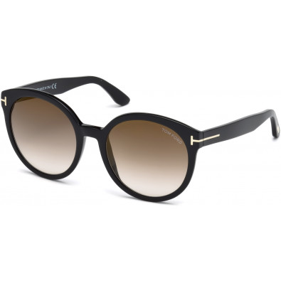 tom ford ft0503 f