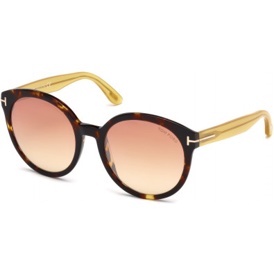 tom ford ft0503 philippa