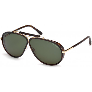 tom ford ft0509 cedric