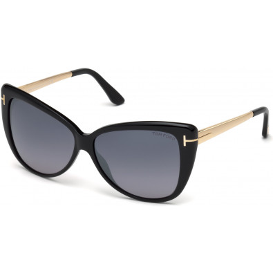 tom ford ft0512 f