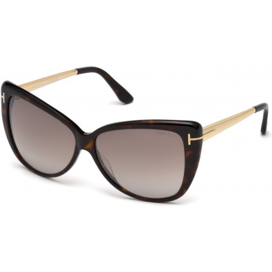 tom ford ft0512 reveka