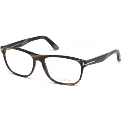 tom ford ft5430