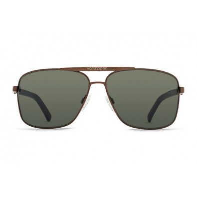 vonzipper metal stache