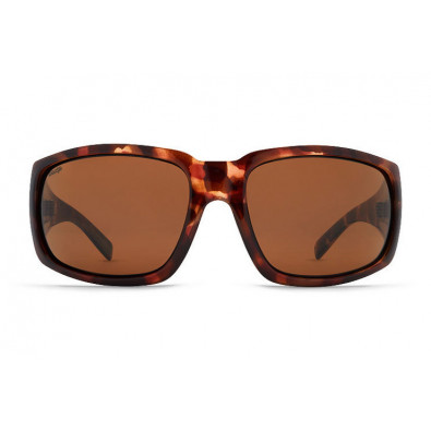 vonzipper palooka polarized
