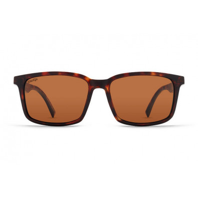 vonzipper pinch polarized