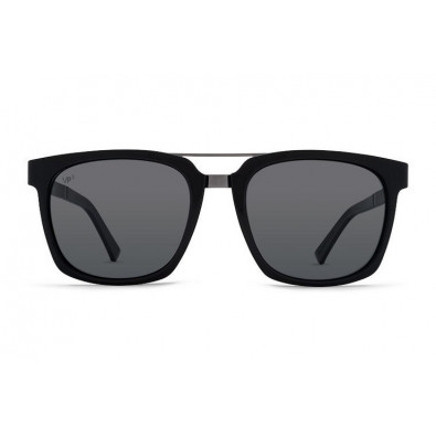 vonzipper plimpton polarized